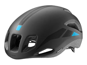 Giant Rivet Helmet