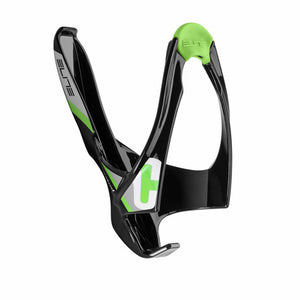 Elite Cannibal Race Water Bottle Cage