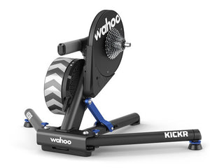 2017 EDITION KICKR POWER TRAINER