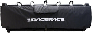 "Raceface Tail Gate Pad, 61"" Large"