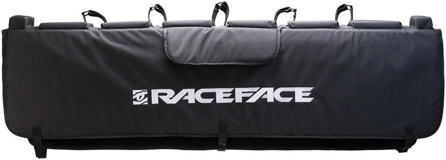 Raceface Tail Gate Pad, 61
