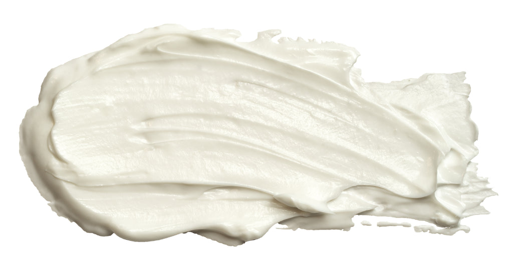 Bourbon Vanilla Body Lotion  (Natural)