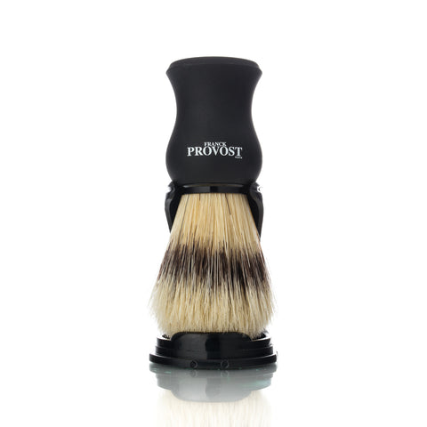 Pure Badger Perfect Shave Brush with Stand