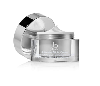 Premium Intensive Night Cream