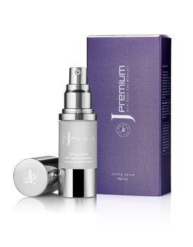 Premium Lifting Serum w/ Dead Sea Minerals