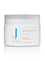 Smoothing Body Scrub (n/dry)