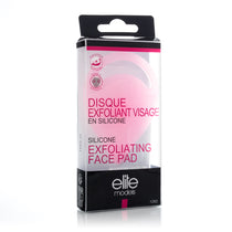 Elite Facial Exfoliating Pad