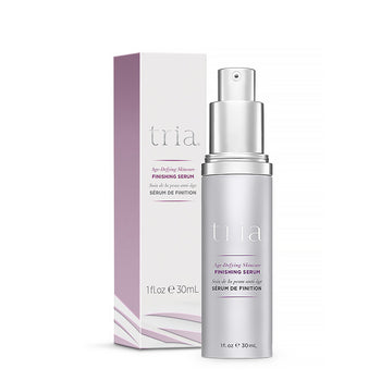Retinol Finishing Serum for Post-Laser & Anti-Aging