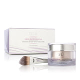 Overnight Brightening Boost Facial