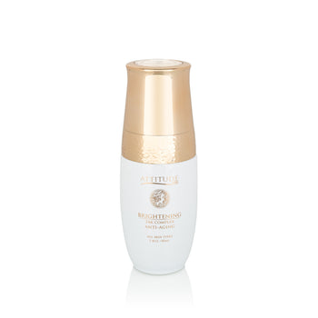 Golden Luxury Brightening 24K Complex Anti-Aging Peeling Serum
