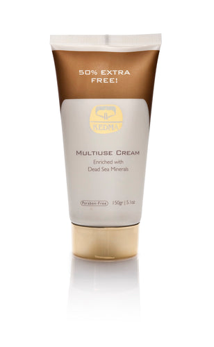 Multiuse Cream