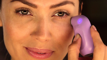 SmoothBeauty Eye Wrinkle Laser