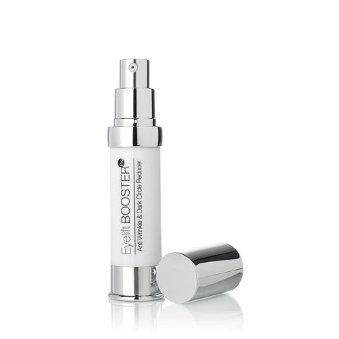 Dark Circle Eliminating Eye Serum