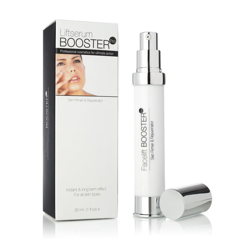 FaceLift Booster and Rejuvenating Serum