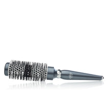 Thermo Active Ceramic Round Blowdry Brushes