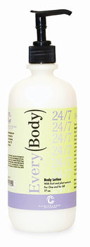 Clinical Care 24/7 Body Lotion, 17 Fluid Ounce