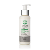 ApiClear Facial Moisturizing Lotion