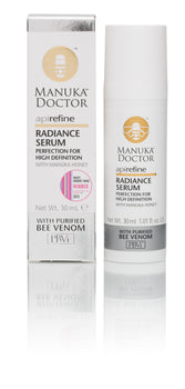 ApiRefine Radiance Skin Perfecting Serum