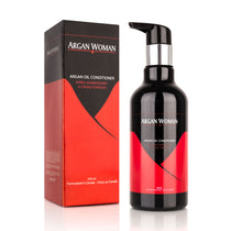 Argan Oil Conditioner, 250ml