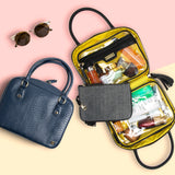 Voyager 4Pcs Travel Set