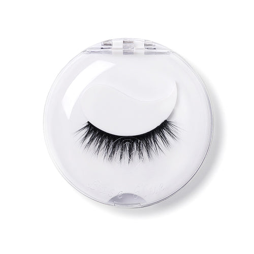 """Starling"" Natural Glam False Eyelashes"