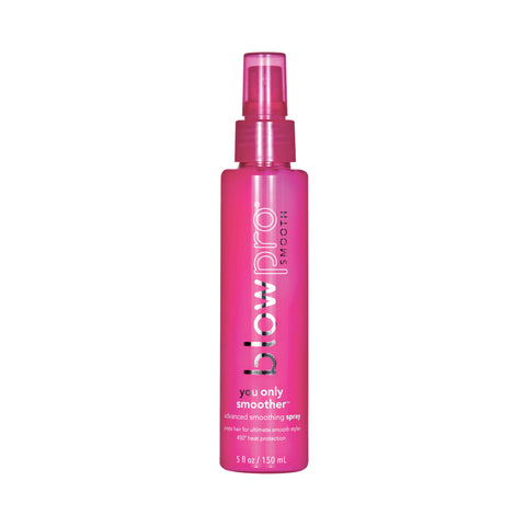 You Only Smoother Advanced Smoothing Spray (5 fl. oz)