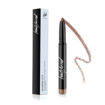 Shadow Stx 24/7 Waterproof Eyeshadow