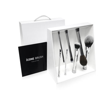 iCONE BRUSH 7 SET