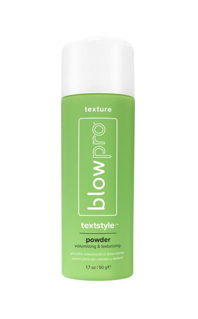 Instant Texturizing & Volumizing Powder (1.7 fl. oz)