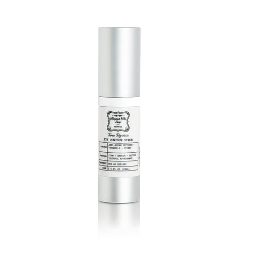 Time Reverse Eye Lift Contour Serum