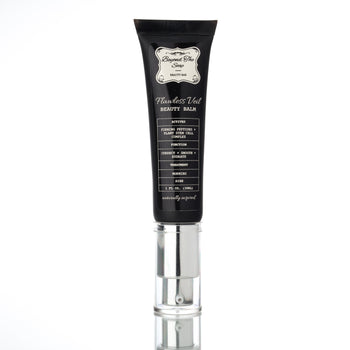 Flawless Veil Beauty Balm Stem Cell Serum