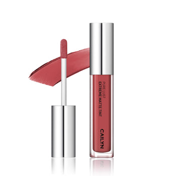 Pure Lust Extreme Matte Tint Lip Glosses (24 Shades)