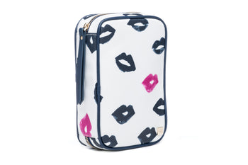 Avion Cosmetic Case