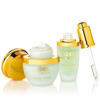 ANTI-AGING COLLAGEN SET