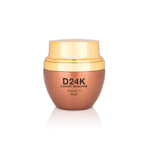 Boost of Radiance Intensive Vitamin C Mask
