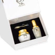 24K Gold Eye Anti-Aging Solution Treatment