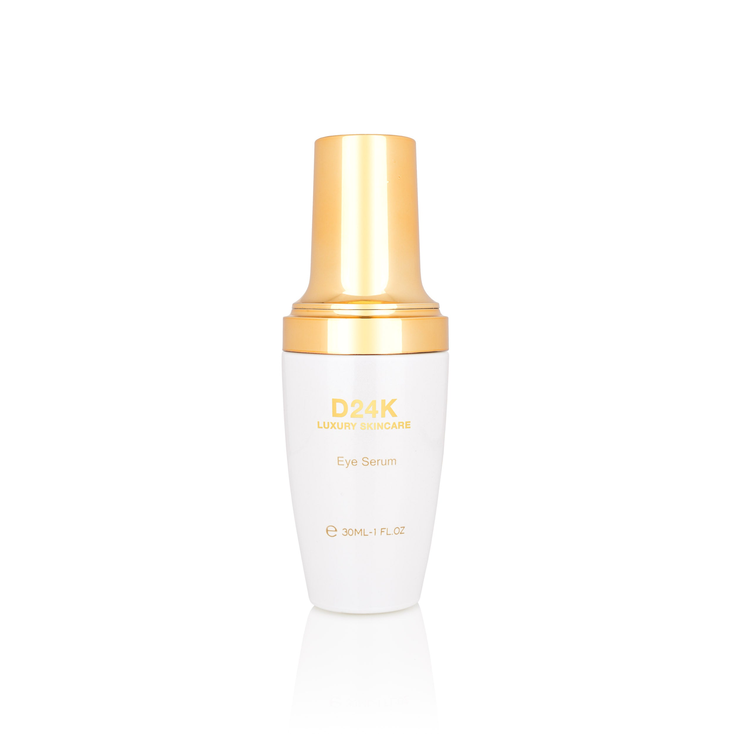 D24K - 24K Advanced Eye Serum