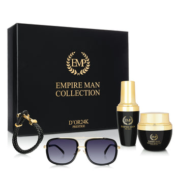 Empire Man Collection Giftbox