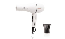 Power Blower 3600 Hair Dryers