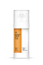 Honey Milk Dual Care Serum