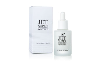 Jet All-in-One Serum
