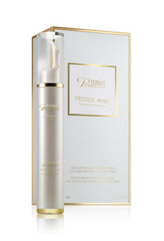 Prestige Complex Dark Spot Whitening Treatment