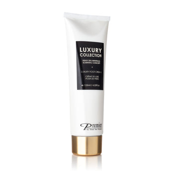 PRESTIGE Luxury Collection Foot Cream