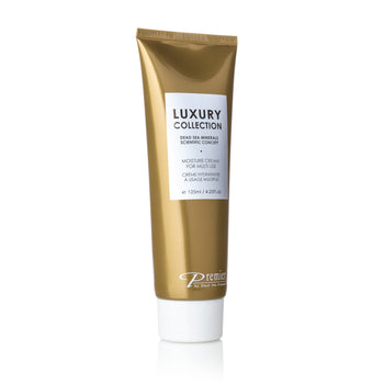 PRESTIGE Luxury Collection Everyday Moisturizer