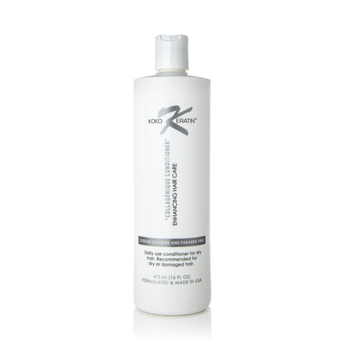 """Collagènique Conditioner"" Enhancing Hair Care, 16 fl oz"