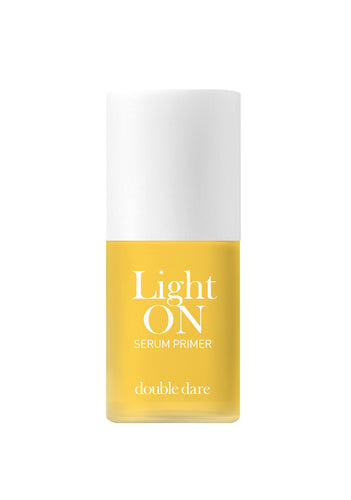 Light On Serum Primer