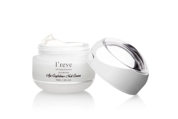 Age Confidence Neck Cream