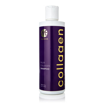 Collagen Treatment Shampoo, 8 fl oz