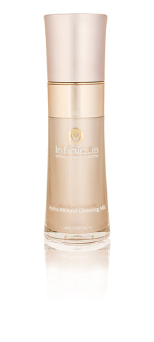 Infinique Hydro Cleansing Milk