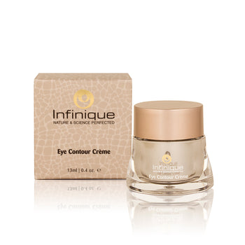 Eye Contour Anti-Aging Cream